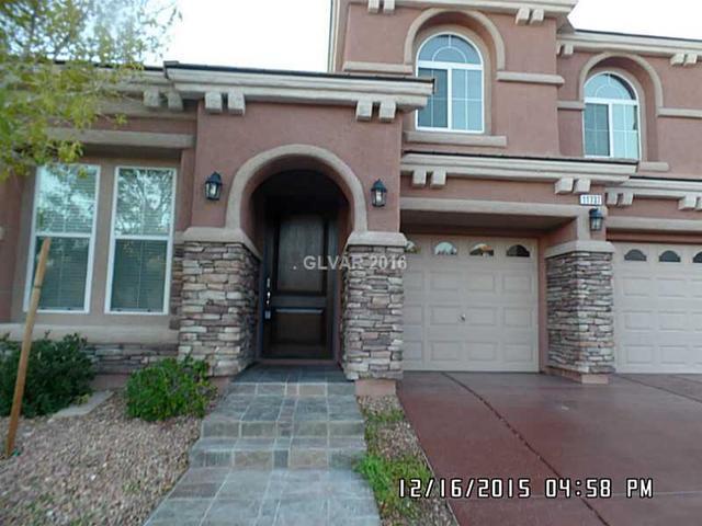 11737 Costa Blanca Ave, Las Vegas, NV