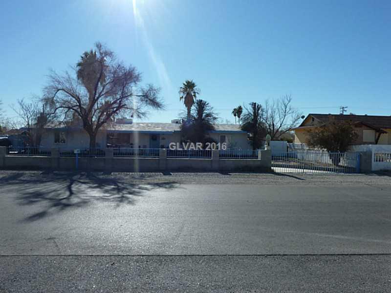 5173 Eugene Ave, Las Vegas, NV
