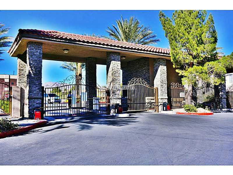 2200 S Fort Apache Rd #APT 2079, Las Vegas, NV