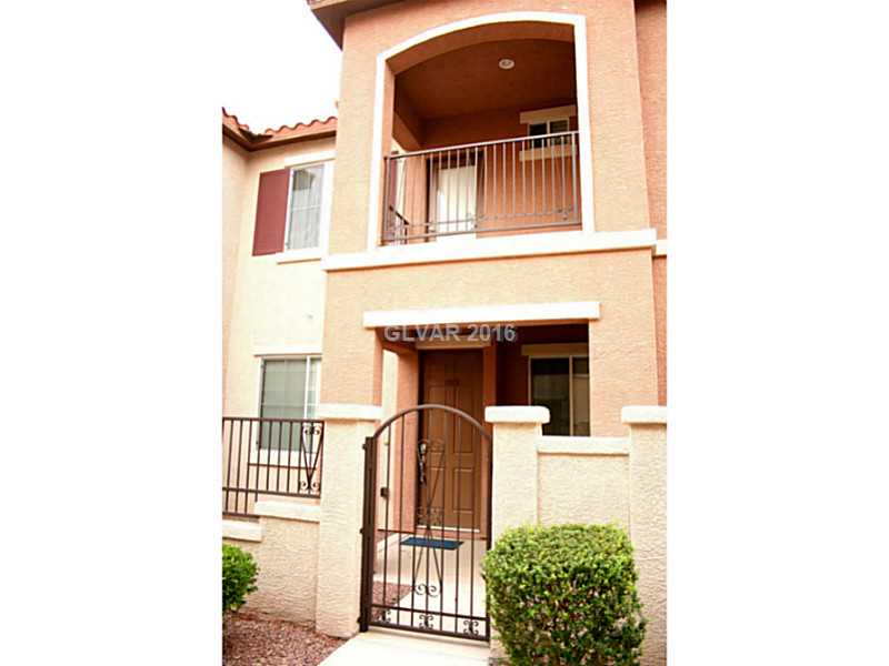 1525 Spiced Wine Ave #APT 13105, Henderson, NV