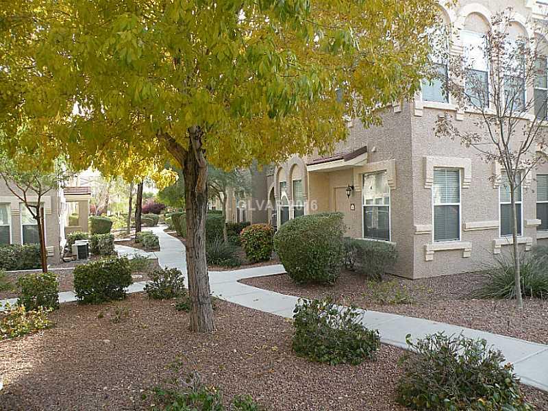 10550 W Alexander Rd #APT 1145, Las Vegas, NV