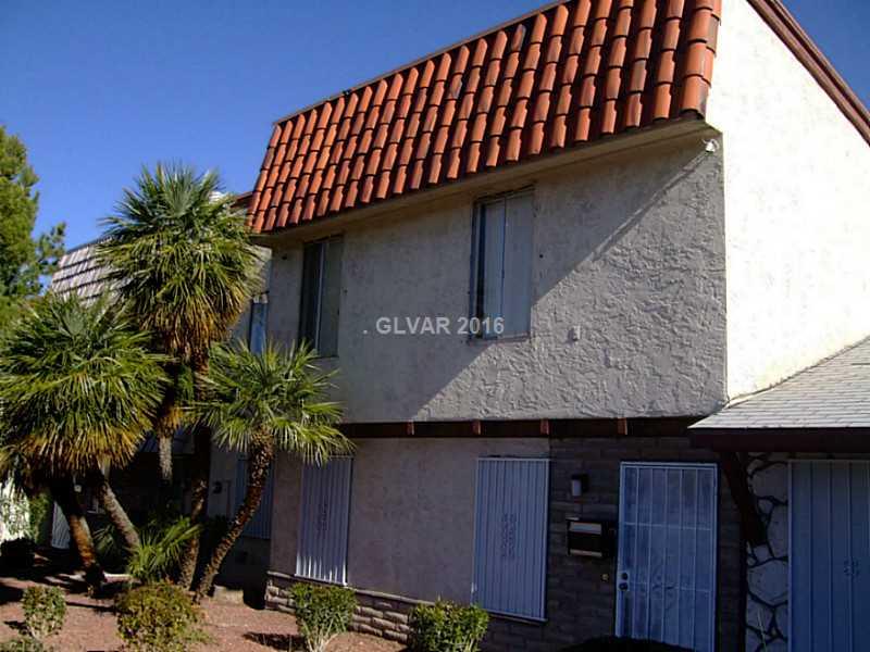 3974 Palos Verdes St, Las Vegas, NV