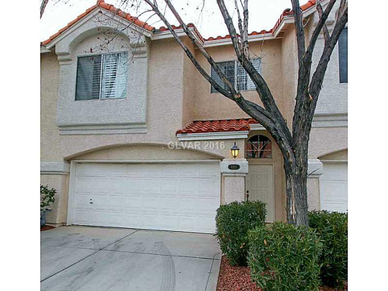 5221 Tropical Peach Dr, Las Vegas, NV