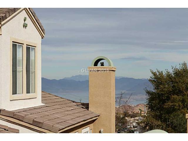 232 Morgyn Ln #APT 3, Boulder City NV 89005