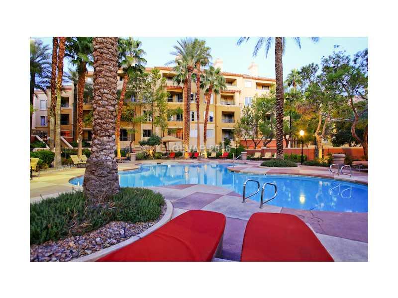 230 E Flamingo Rd #APT 413, Las Vegas, NV