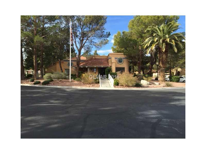 2851 S Valley View Bl #APT 1029, Las Vegas, NV