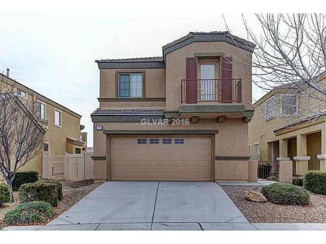 Loans near  Van Ness Ave, North Las Vegas NV
