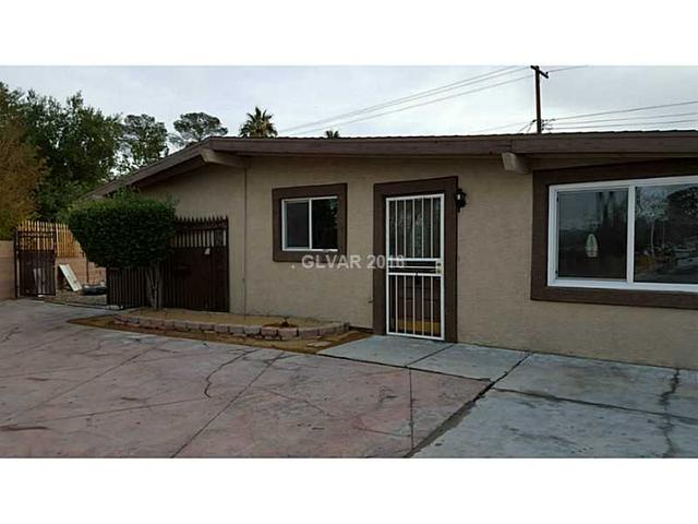 608 N 16th St, Las Vegas NV 89101