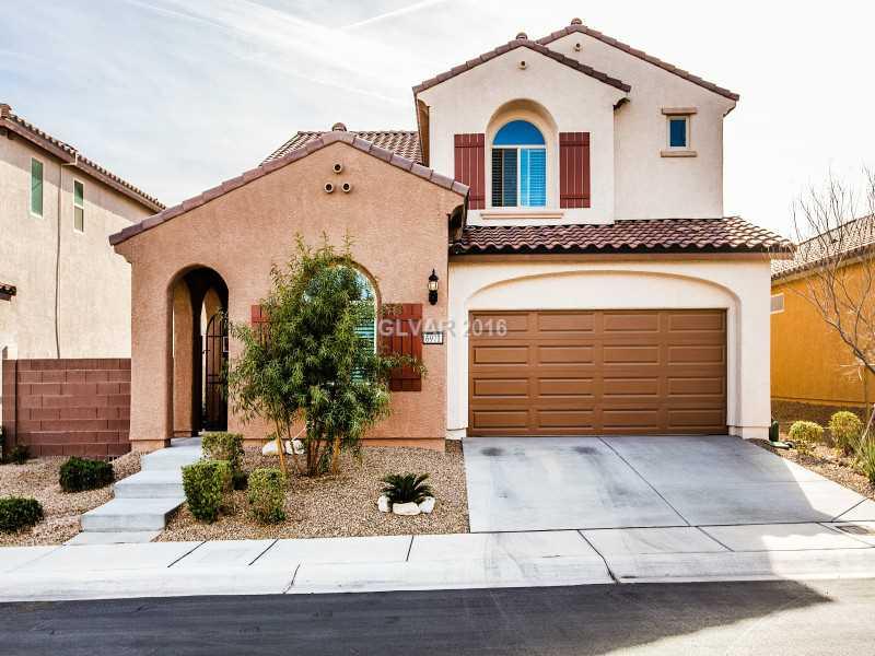 6971 Los Lagos Rd, Las Vegas, NV