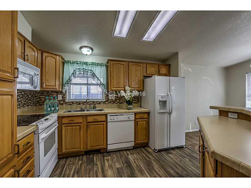 601 Montecito Dr, Pahrump, NV