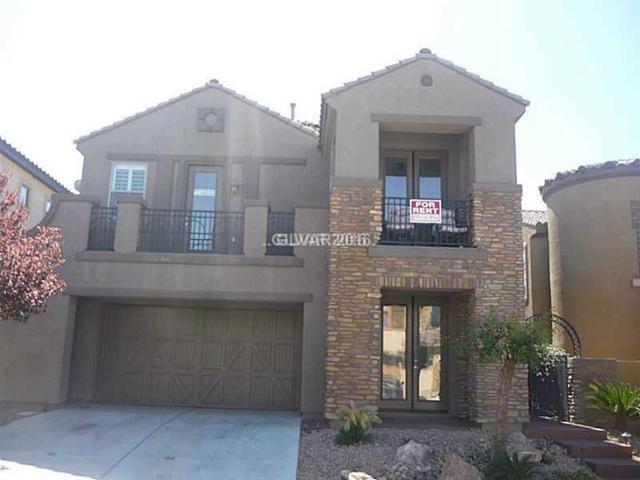 Loans near  Via Di Citta Dr, Henderson NV