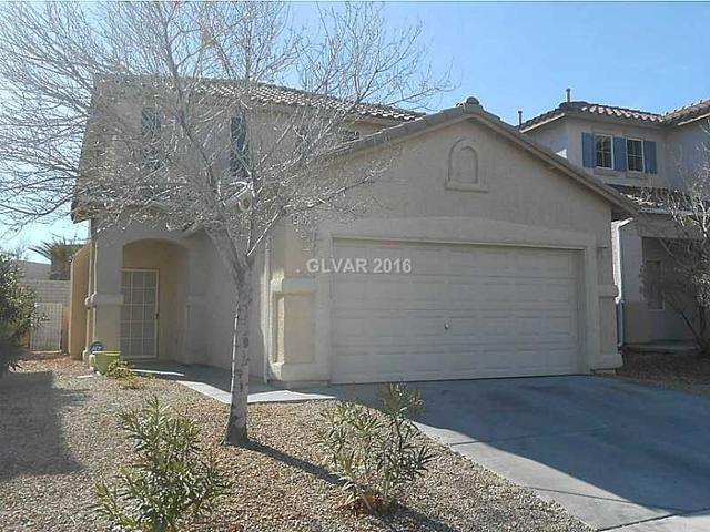 8737 Shady Pines Dr, Las Vegas NV 89143