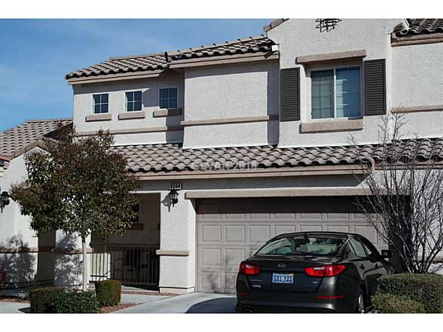 9244 Spiderlily Ct, Las Vegas NV 89149