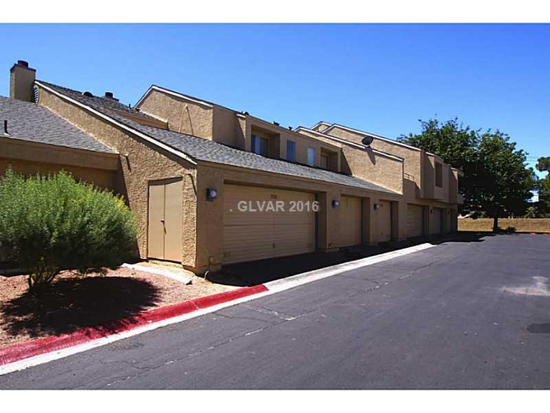 5523 Orchard Ln #APT 86, Las Vegas, NV