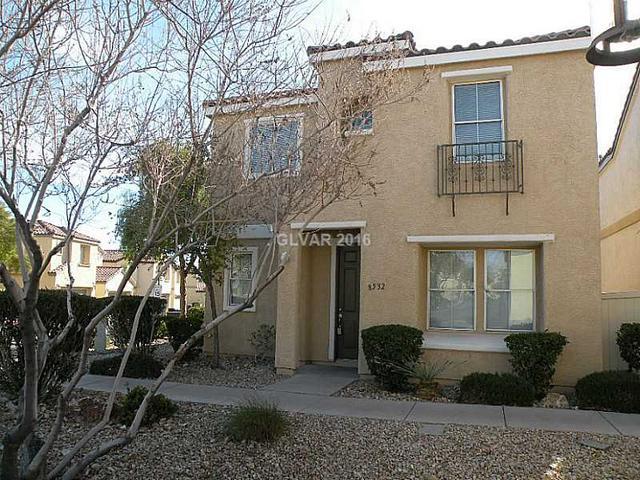 8532 Old Westbury Ct, Las Vegas NV 89149