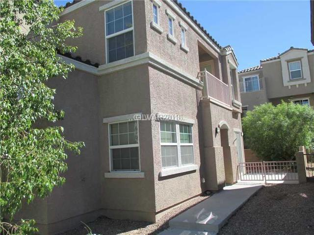 9009 Environment Ct, Las Vegas NV 89149