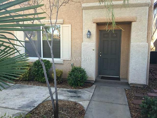 268 Floating Lily Ct, Las Vegas NV 89106