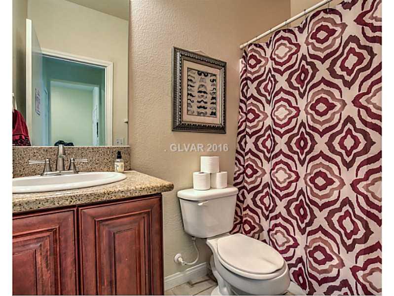 4922 Quartz Crest St, North Las Vegas, NV