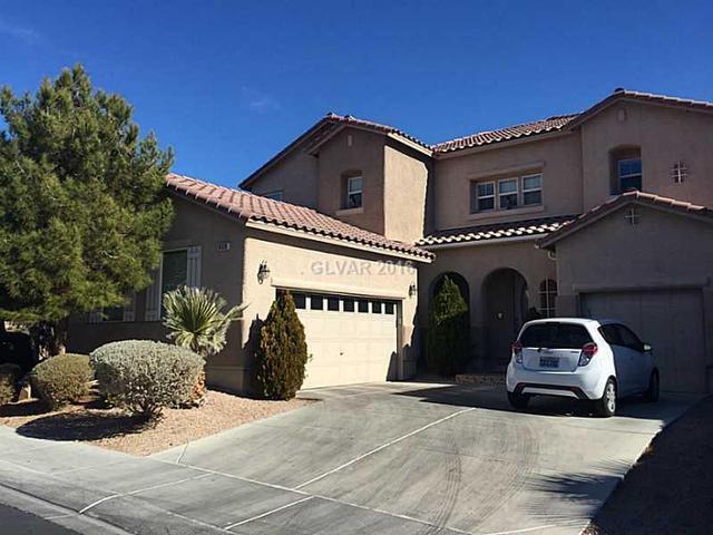 Loans near  Sea Swallow St, North Las Vegas NV