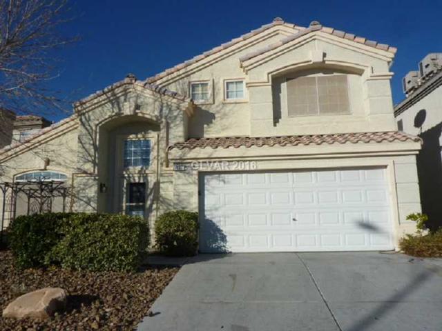 7237 Tealwood St, Las Vegas NV 89131