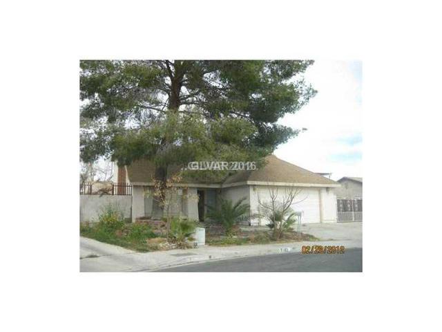7182 Acorn Ct, Las Vegas NV 89147