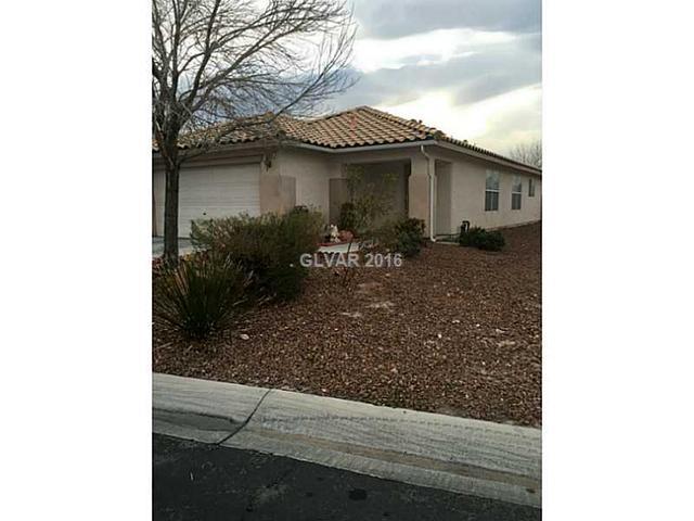 5661 Juno Ct, Las Vegas NV 89118