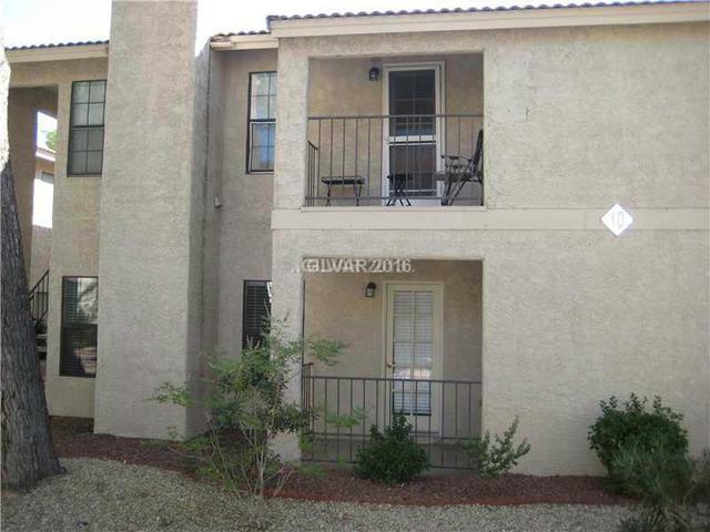 5576 W Rochelle Ave #APT 10a, Las Vegas NV 89103