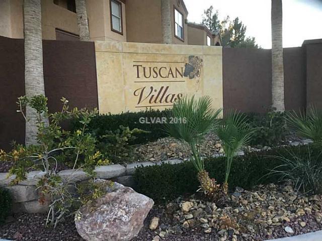 5055 W Hacienda Ave #APT 1034, Las Vegas NV 89118