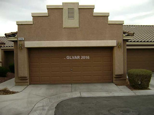 9284 Vervain Ct, Las Vegas NV 89149