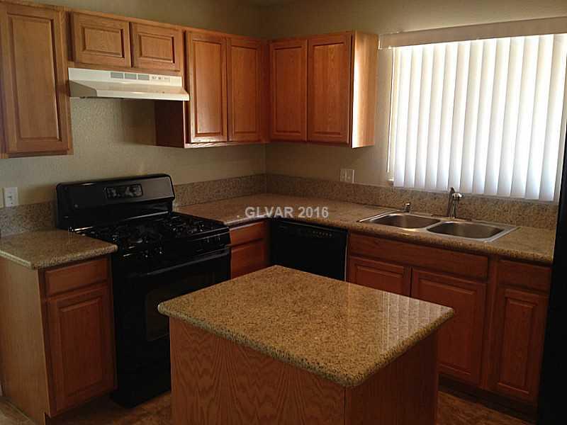3109 E Bartlett Ave, North Las Vegas, NV