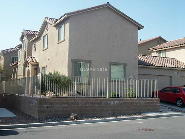 9879 Twilight Walk Ave, Las Vegas NV 89149