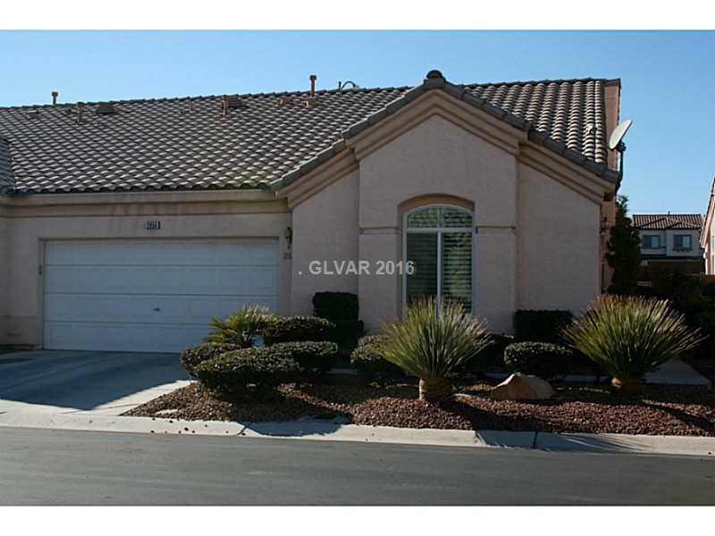 2859 Anteres St, Las Vegas, NV