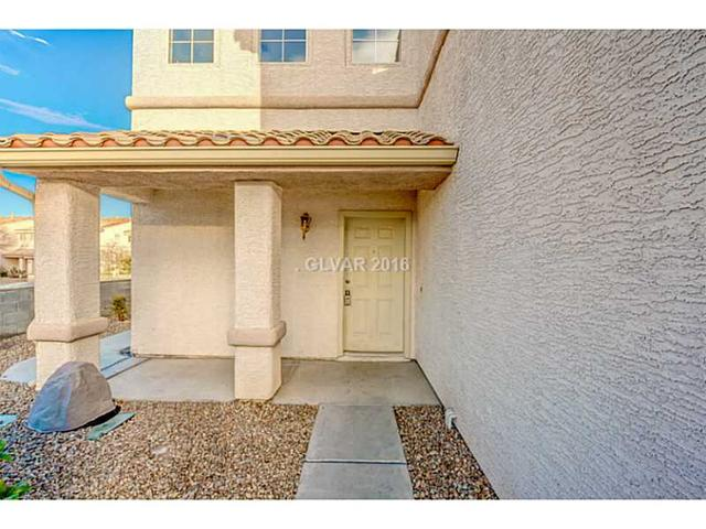 7912 Wood Shadow Ct, Las Vegas NV 89131