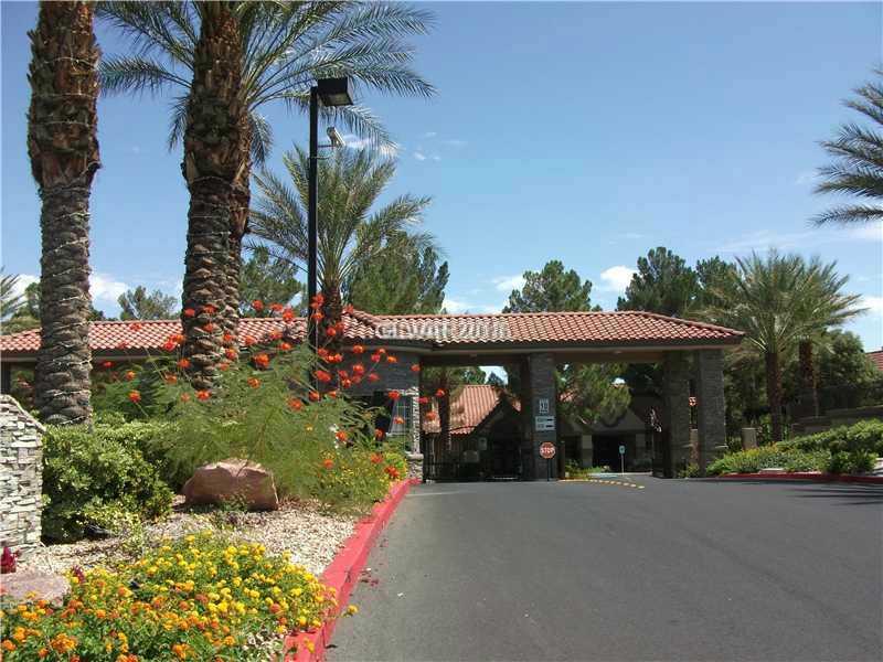 2200 S Fort Apache Rd #APT 2118, Las Vegas, NV