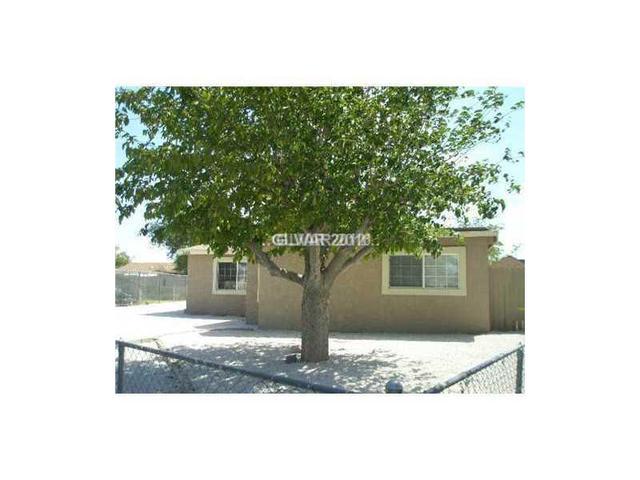 Loans near  Cummings Ct, North Las Vegas NV