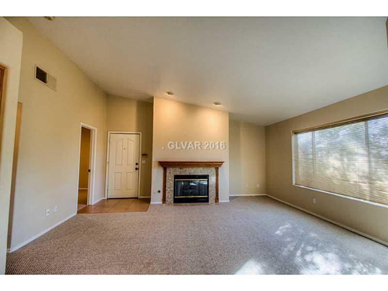 701 Capri Dr #APT 11c, Boulder City, NV