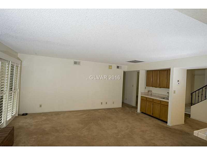 3841 Leisure Ln, Las Vegas, NV