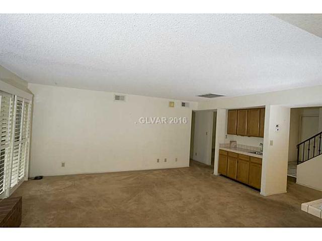 3841 Leisure Ln, Las Vegas NV 89103