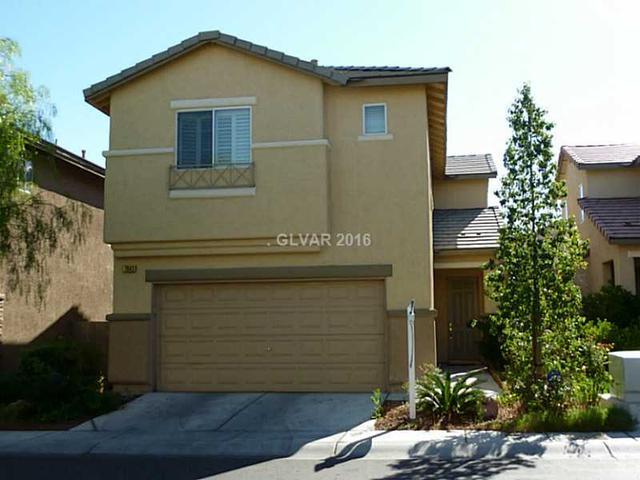 7043 Somera Way, Las Vegas NV 89113