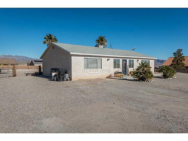 8640 Brent Ln, Las Vegas NV 89143