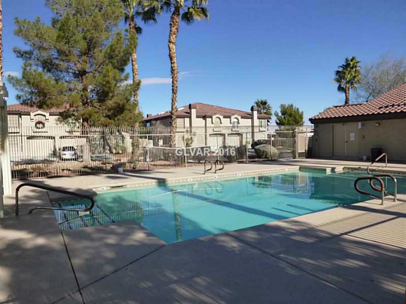 2604 Orchard Meadows Ave, Henderson, NV
