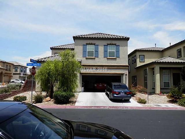 Loans near  Point Loma Ave, North Las Vegas NV
