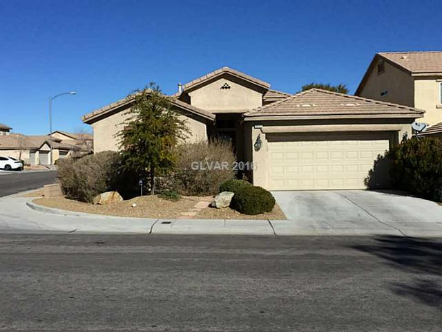 9032 White Eyes Ave, Las Vegas NV 89143