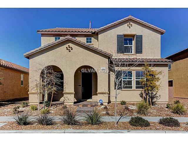 Loans near  Camino Largo Ave, Henderson NV