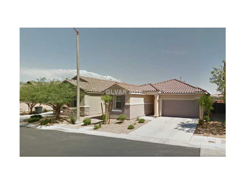9182 Parkstone Ave, Las Vegas, NV