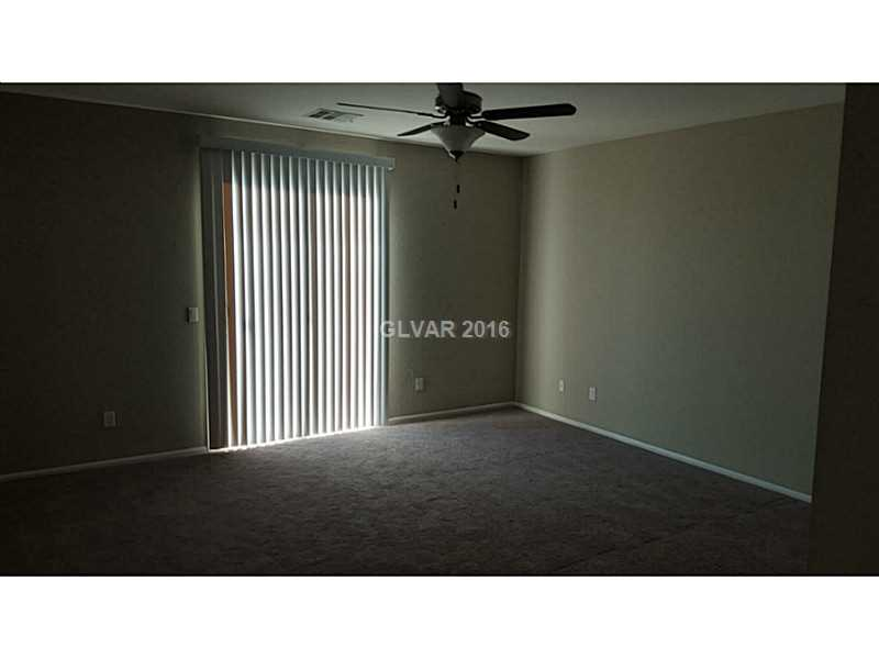 7191 Summer Grove Ave, Las Vegas, NV