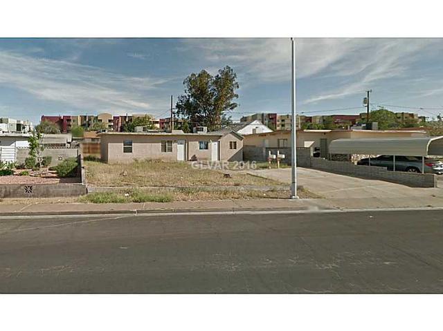 51 E Pacific Ave, Henderson NV 89015