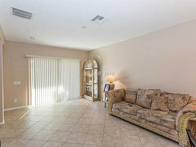 7405 Quail Heights Ave, Las Vegas NV 89131