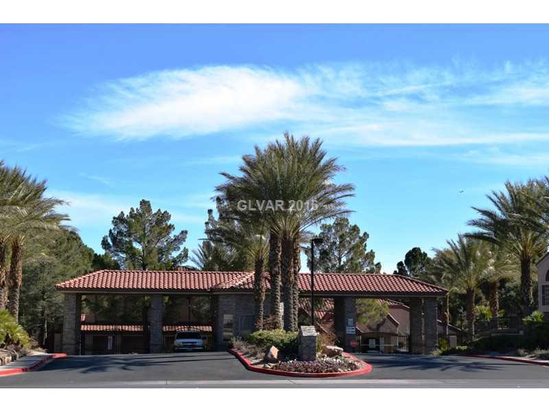 2200 S Fort Apache Rd #APT 1051, Las Vegas, NV