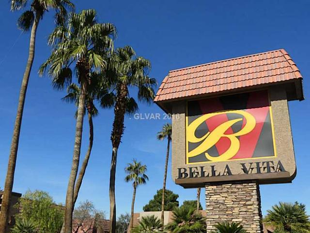 5206 River Glen Dr #APT 253, Las Vegas NV 89103